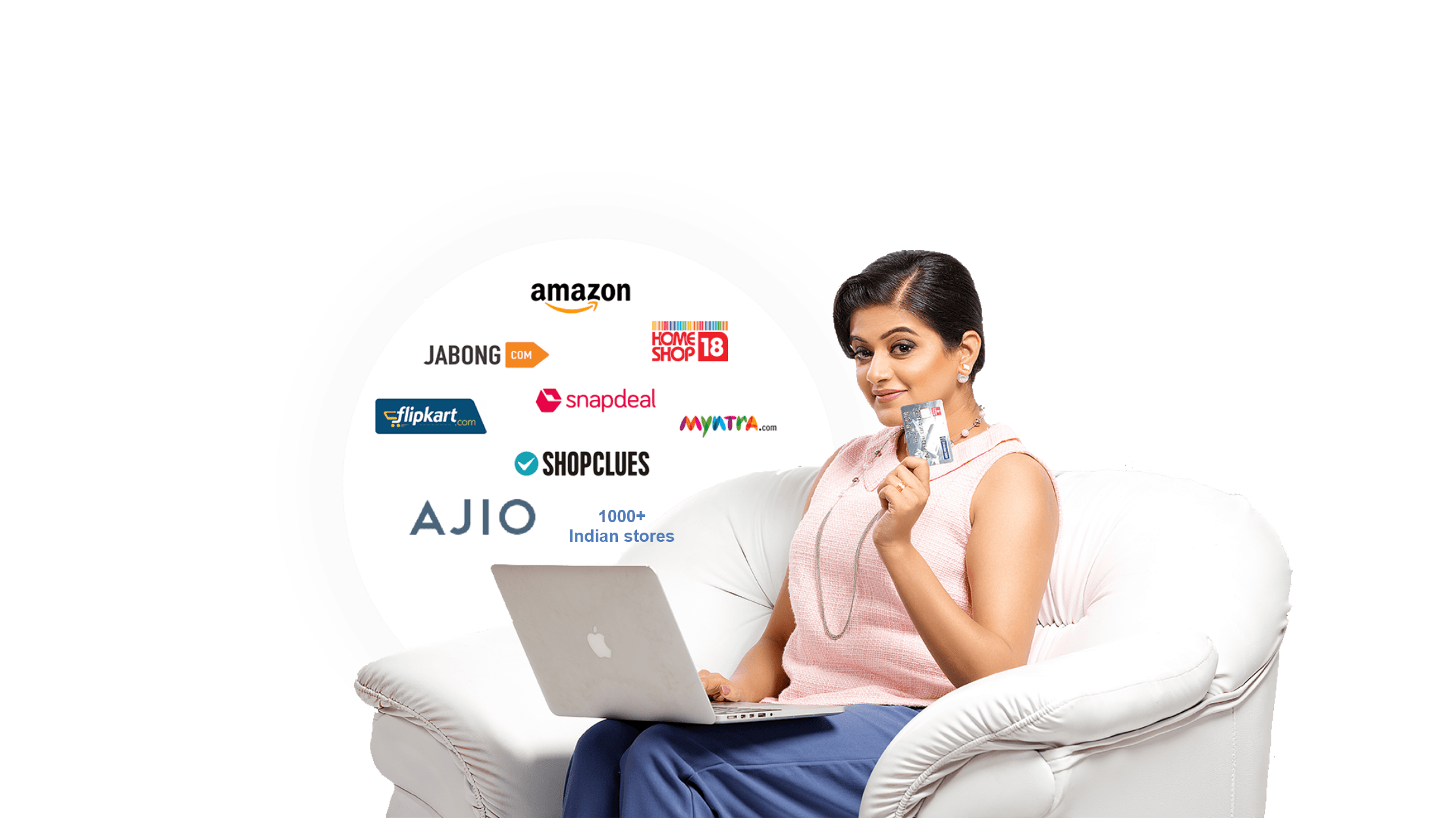 personal shopper service in india