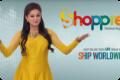 shoppre