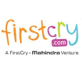 firstcry best deal shopping shipping