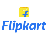flipkart.com international delivery shipping
