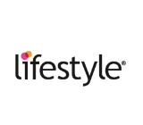 lifestyle shipping international