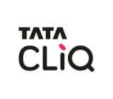 tatacliq online shopping site in india